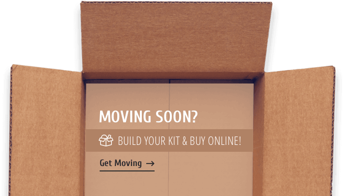 moving soon